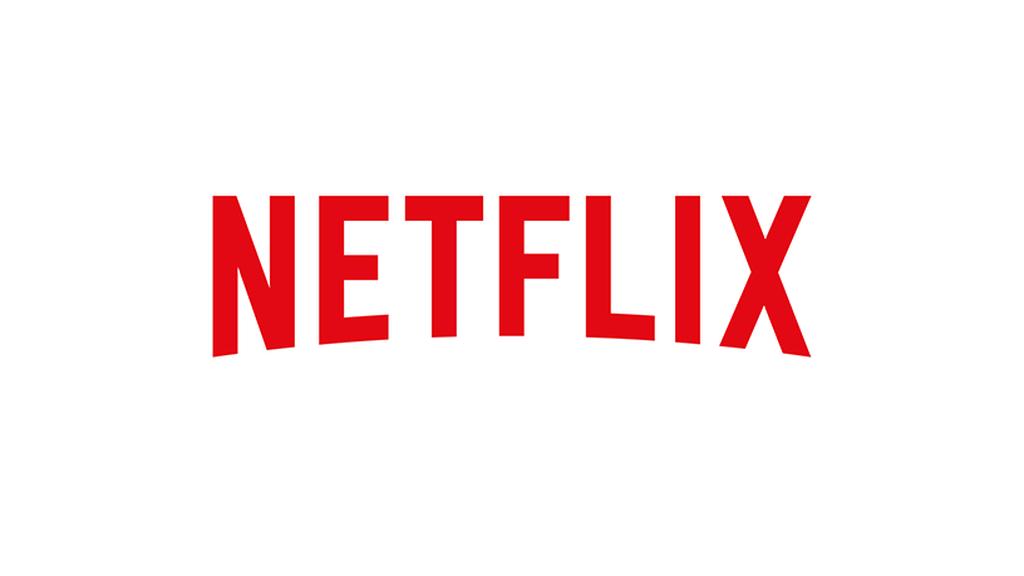 Image result for Netflix